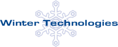 Winter Technologies